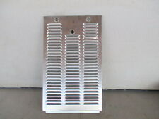 C713-27 TAYLOR Ice cream machine side condensor coil grill screen