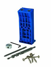 Kreg Tool Co KJHD Kreg HD Jig Kit *