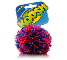 8cm Koosh Ball original Hasbro