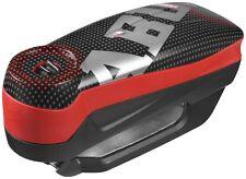 ABUS - 4003318 45061 7 - Detecto 7000 RS1 Alarm Disc Lock
