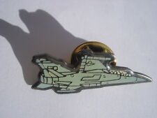 PINS MIRAGE AVIATION Army United States Air Force