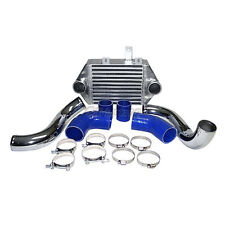 CXRacing Intercooler Kit For 91-99 2nd Gen Toyota MR2 SW20 3S-GTE