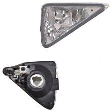 HONDA CIVIC FN/FK 06-11 FRONT RIGHT FOG LIGHT LAMP HALOGEN H11 MJ