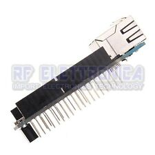 Ethernet Shield W5100 R3 Support PoE For Arduino UNO Mega 2560 Nano