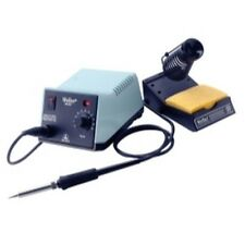 Weller WES51 Analog Soldering Station with Power Unit, Pencil - NEW