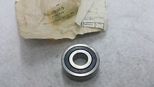 Original GM Kugellager Hauptwelle Lager REAR mainshaft bearing F10 F13 Corsa A..