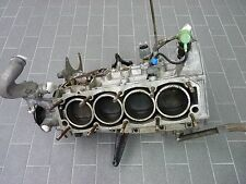 LOTUS ESPRIT TURBO 1989 MOTOR BLOCK, ENGINE