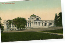 NATIONAL ART MUSEUM DONATED BY ANDREW MELLON AS NATIONAL ART MUSEUM