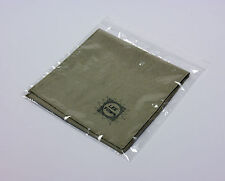 Lee Filters SW150 Filter Wrap. Brand New