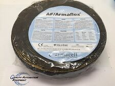 NEW Armacell Self-adhesive Tape