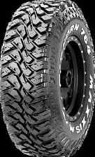 4 - 225/75R16 MAXXIS MT764 2257516 OFF ROAD 4X4 MT TYRES 225 75 16 MAXXIS MT764