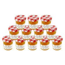 Bonne Maman Mini Preserves - Apricot - 1oz - Case of 12