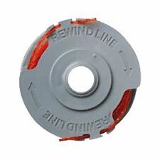Flymo Strimmer Quality Double Autofeed & Line fly 513937190