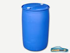 INOX starker Boot & Caravan Reiniger Wohnwagenreiniger Shampoo Wohnwagen 200 L