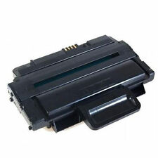 1PK NON-OEM  for Xerox 106R01486 Toner Cartridge WorkCentre 3210 3220