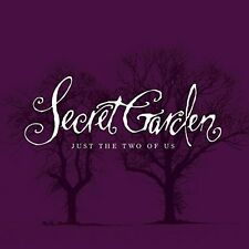 Secret Garden - Just the Two of Us [New CD]