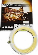 Loop Opti Stream 130 wf-5 - floating-nuevo