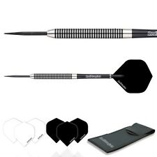 Red Dragon Flightmaster Swingfire 1 30 gram 80% Tungsten Steel Tip Darts