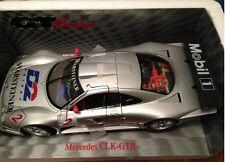 1:18 Maisto Mercedes CLK GTR 56034
