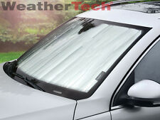 WeatherTech TechShade Windshield Sun Shade for Hyundai Sonata - 2015-2016