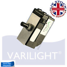 Varilight VPro Trailing Edge LED Dimmer Module 10W-100W 230V 2 Way Z0JP250-P