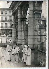 CP 40 Landes - Dax - Curistes à la Fontaine Chaude