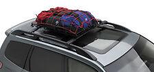 SUBARU E3610AS990 Roof Cargo Basket