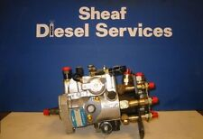 Cummins 6BT Diesel Injector/Injection Pump - More injector pumps available !!!