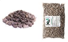 Bactéries solubles (2 kg) TERRALBA fertilisant humus thé compost oxygéné