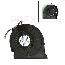 NEW Original MSI EX620 EX623 EX628 EX630 GX623 GX628 Laptop CPU Replacement Fan