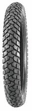 Bridgestone Trail Wing TW39 Tire  Front - 90/100-19 142689*