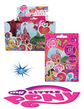 1 My Little Pony Blind Bag Friendship Is Magic Collection Wave 13