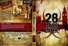 28 Days Later (DVD, 2007, 2-Disc Set)