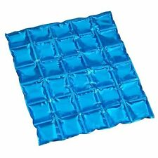 2 x Reusable Ice Pack Packs for Picnics/Parties/Barbecues