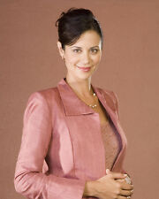 Bell, Catherine [Army Wives] (28905) 8x10 Photo