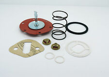 FUEL LIFT PUMP REPAIR KIT FITS SOME DAVID BROWN 770 780 880 885 990 995 996