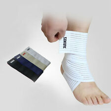Bandage Sports Wristband Thick Comfortable Sweat Absorbent Elastic Wrist JKX