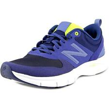 New Balance WF717 Women US 7 Blue Running Shoe UK 5 EU 37.5