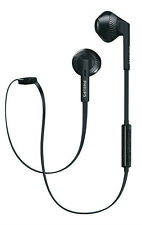 Philips SHB5250 In-Ear Bluetooth Earphone (Black) (SMP3)