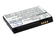 Premium Battery for Blackberry Torch 9800, Jennings, F-S1, Torch Slider 9800 NEW