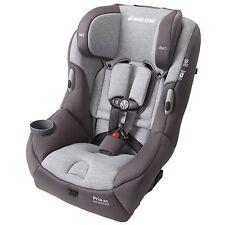 Maxi-Cosi Pria 85 Air Convertible Car Seat in Loyal Grey Brand New!! Open Box!!