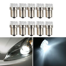 10x BA15S P21W 1156 382 9 LED Car Tail Brake Turn Signal Light Bulb DC 12V NEW