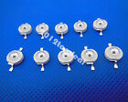 10pc 3W high power 940nm Infrared LED Light IR led for NIGHT VISION CAMERA light