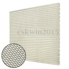 Titanium Metal Grade Mesh Perforated Diamond Holes plate expanded 300x200x1mm