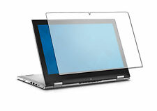 "Touch Screen Protector For 13.3"" Dell Inspiron 13 7000 Series 2-in-1 7353 7359"