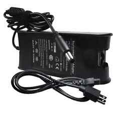 Battery Charger for Dell Inspiron 8600C E 1505 Laptop