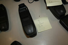 Mercedes Autotelefon Konsole  sony  ericsson
