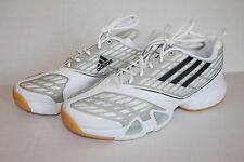 Women's adidas Volleio W Shoes - Size US 9.5
