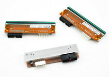 Videojet Dataflex Plus 107mm Thermal Printhead 300DPI, 216585 OEM Equivalent