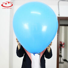 5pcs 36 Inch Giant Balloon Wedding Birthday Party Decoration Big Balloons